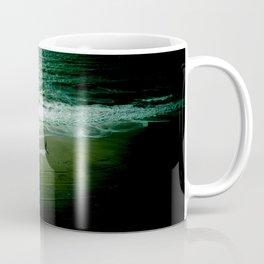 solo los solos Coffee Mug