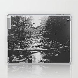 Rawdon Laptop & iPad Skin
