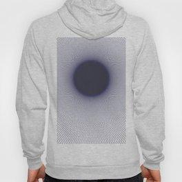 Stehen Hawking: Event Horizon Hoody