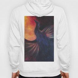 Phoenix Hoody