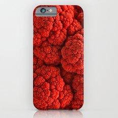 Cauliflower Kiss Slim Case iPhone 6s