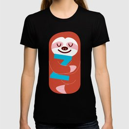 The Slothful One T-shirt