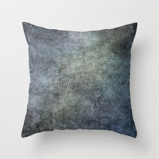Throw Pillows Textured : texture Throw Pillow by Vickn Society6