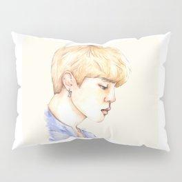 Serendipity Pillow Sham