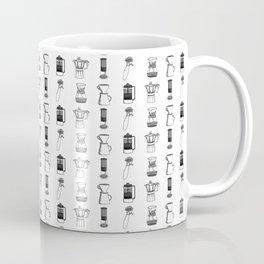 Brewtiful Brews Coffee Mug