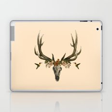 My Design Laptop & iPad Skin
