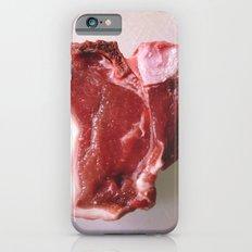 Grass-fed Love  iPhone 6s Slim Case