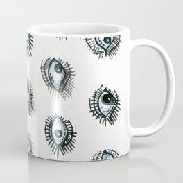 EYEZ Coffee Mug