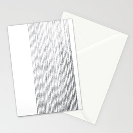 abstract drawing Stationery Cards