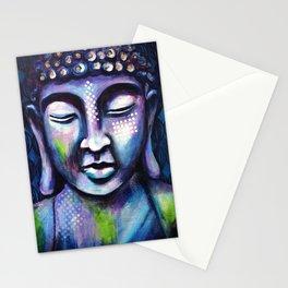 L'Éveil Stationery Cards