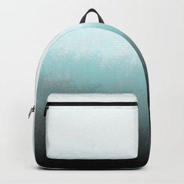 Florest Backpack
