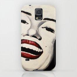 Lynn iPhone Case