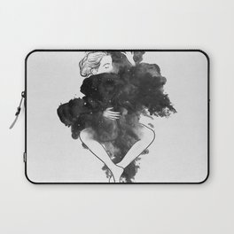 You are my inspiration. Laptop Sleeve