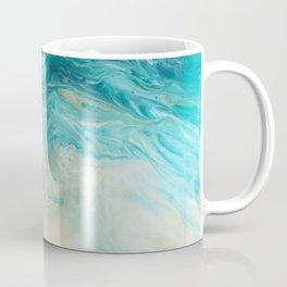 Island Bliss Coffee Mug