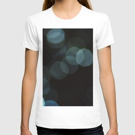 Refraction T-shirt
