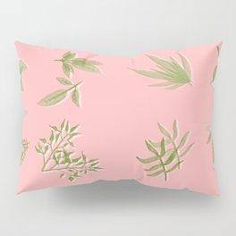 specimen Pillow Sham