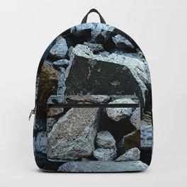 Urbanite by LG Backpack