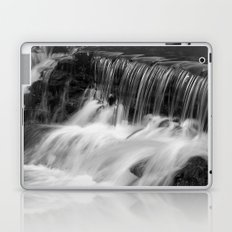 Waterfalls Laptop & iPad Skin