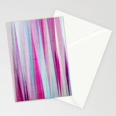 Nordic Combination 6 X Stationery Cards