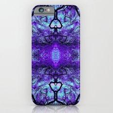 Lunar Forest Slim Case iPhone 6s