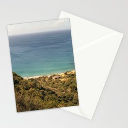 Vue Pointe Stationery Cards