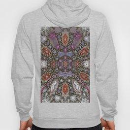 Tapestries Hoody