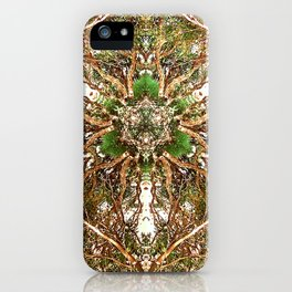 Source No 1 iPhone Case