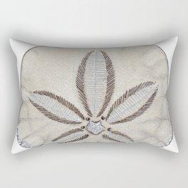 sandollar Rectangular Pillow