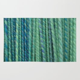 Yarn Bliss Rug