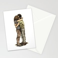 N & C Stationery Cards