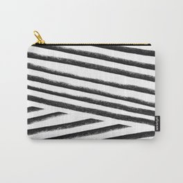 Mia Carry-All Pouch