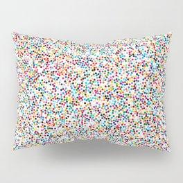 Fentanyl Pillow Sham