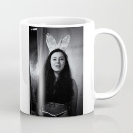 Clare Coffee Mug