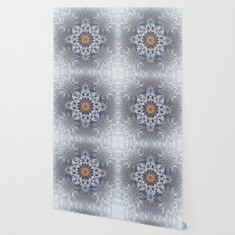 Amanecer Wallpaper
