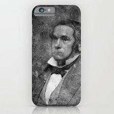 de.faced Slim Case iPhone 6s