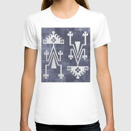 Chilean Tribal T-shirt
