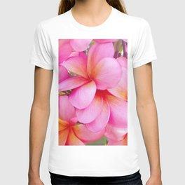 Pattern #1 T-shirt