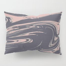 Lost Marble Pillow Sham