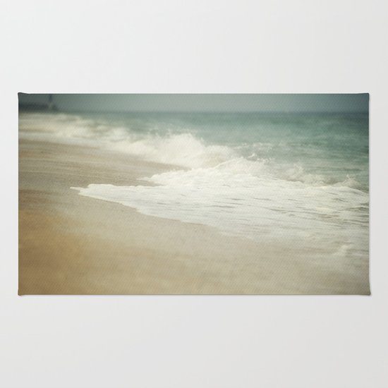 Beach Dream Rug