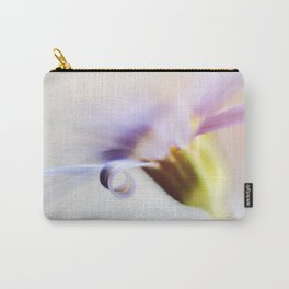 Curl Carry-All Pouch