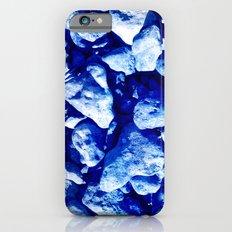 Ancestry Blues  iPhone 6s Slim Case