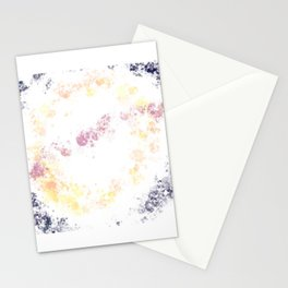 Null Rings Stationery Cards
