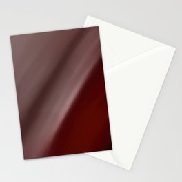 Abstract 37740 Stationery Cards