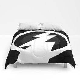 Speedster Comforters