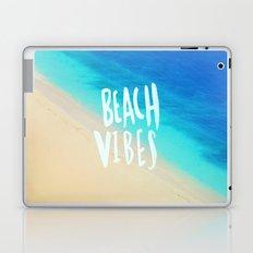 Beach Vibes x Hawaii Laptop & iPad Skin