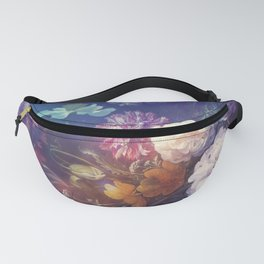 The Fire within Fanny Pack
