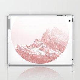 Mountain 02 Laptop & iPad Skin