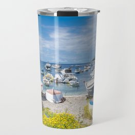 Hvar 3.5 Travel Mug