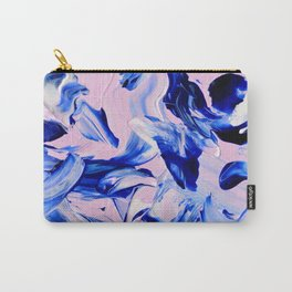 untitled' Carry-All Pouch