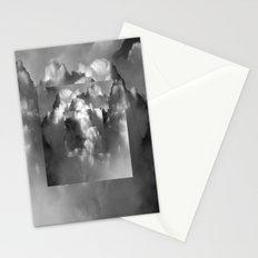 skyscene Stationery Cards
